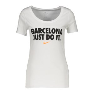 nike-jdi-t-shirt-damen-weiss-f100-bv1271-lifestyle_front.png