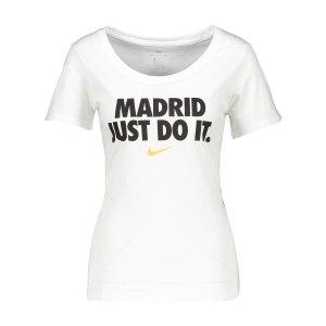 nike-jdi-madrid-t-shirt-damen-weiss-f100-bv1274-lifestyle_front.png