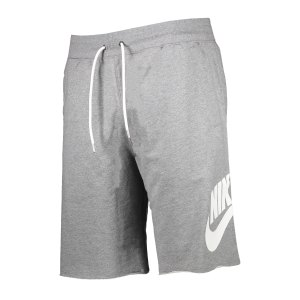 nike-ft-gx-1-short-grau-weiss-f091-at5267-lifestyle_front.png