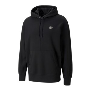 puma-downtown-hoody-schwarz-f01-531593-lifestyle_front.png