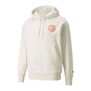 puma-downtown-graphic-hoody-weiss-f73-531594-lifestyle_front.png