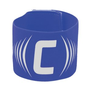 cawila-armbinde-c-klett-blau-1000615123-equipment_front.png
