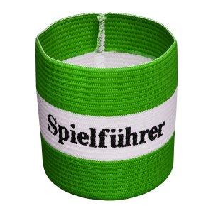 cawila-spielfuehrer-armbinde-senior-gruen-1000615098-equipment_front.png