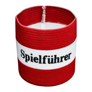 cawila-spielfuehrer-armbinde-junior-rot-1000615093-equipment_front.png