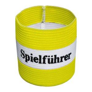cawila-spielfuehrer-armbinde-senior-gelb-1000615100-equipment_front.png