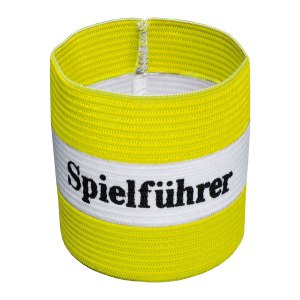 cawila-spielfuehrer-armbinde-junior-gelb-1000615099-equipment_front.png
