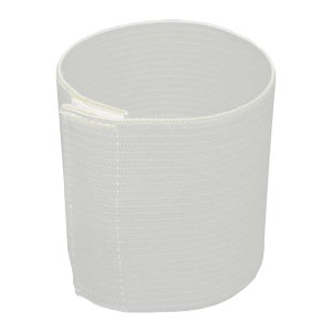 cawila-pro-uni-armbinde-senior-weiss-1000615112-equipment_front.png