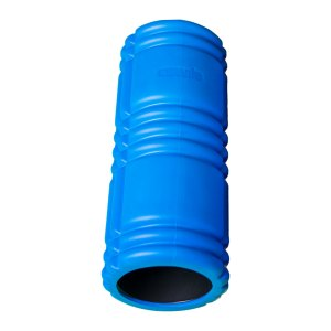 cawila-faszienrolle-blau-1000615335-equipment_front.png
