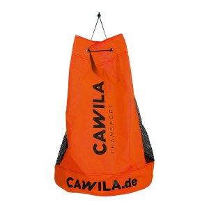 cawila-ballsack-12-fussbaelle-orange-1000614336-equipment_front.png