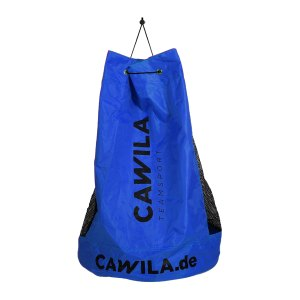 cawila-ballsack-12-fussbaelle-blau-1000614333-equipment_front.png