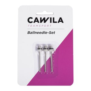 cawila-metall-ballnadel-3er-set-1000615712-equipment_front.png