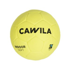cawila-fussball-indoor-soft-5-gelb-1000301900-equipment_front.png