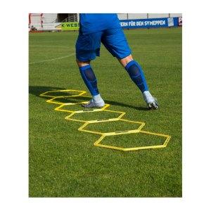 cawila-pro-training-hexa-hoops-set-d49mm-gelb-1000615330-equipment_front.png