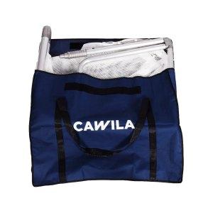 cawila-tasche-fuer-klapptor-pro-1000724940-equipment_front.png