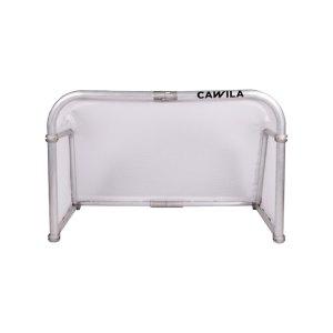 cawila-alu-klapptor-pro-12-x-08m-grau-1000724803-equipment_back.png