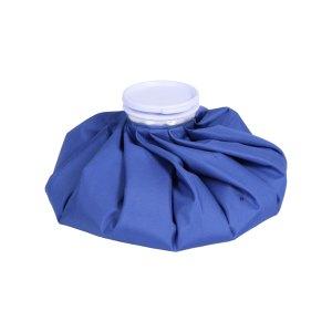 cawila-eisbeutel-28cm-blau-1000615072-equipment_front.png