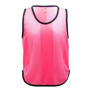 cawila-trainingsleibchen-uni-mini-pink-1000701660-equipment_front.png