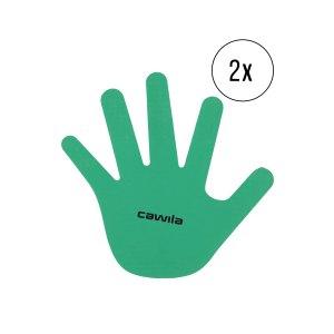 cawila-marker-system-hand-185cm-gruen-1000615303-equipment_front.png