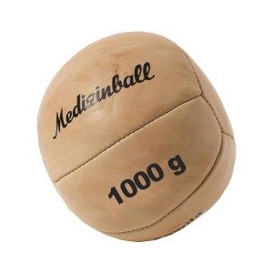 cawila-leder-medizinball-pro-10-kg-braun-1000614303-equipment_front.png