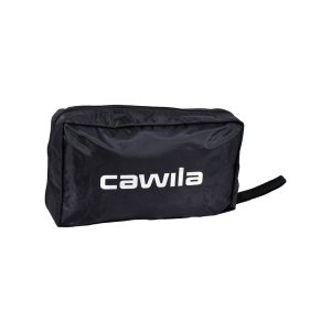 cawila-sanitaetstasche-s-280-x-160-x-90mm-schwarz-1000615060-equipment_front.png