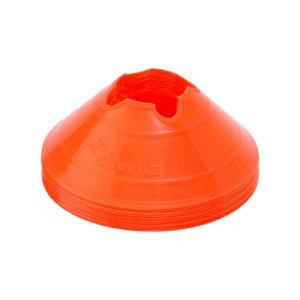 cawila-mark-scheiben-m-10stk-d20cm-6cm-orange-1000615195-equipment_front.png