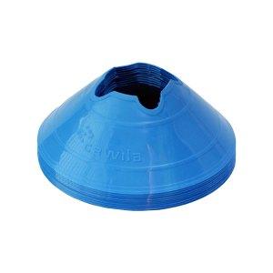 cawila-mark-scheiben-m-10stk-d20cm-6cm-blau-1000615191-equipment_front.png