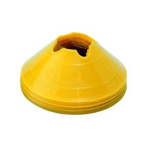 cawila-mark-scheiben-m-10stk-d20cm-6cm-gelb-1000615194-equipment_front.png
