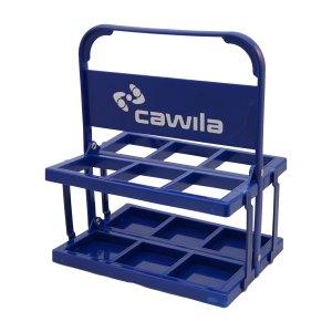 cawila-flaschenkorb-fuer-6-trinkfaschen-blau-1000615062-equipment_front.png