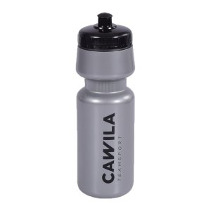 cawila-trinkflasche-700ml-silber-1000615065-equipment_front.png