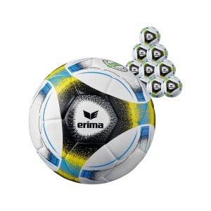 erima-erima-hybrid-lite-350-10x-gr-4-blau-schwarz-7191906-equipment_front.png