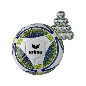erima-senzor-lightball-430-gramm-10x-gr-5-blau-7192004-equipment_front.png