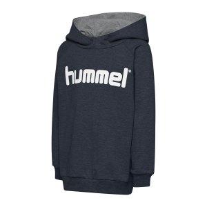 hummel-cotton-logo-hoody-kids-grau-f8571-203512-teamsport_front.png