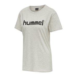 hummel-cotton-t-shirt-logo-damen-beige-f9158-203518-teamsport_front.png
