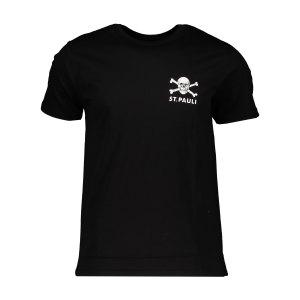 fc-st-pauli-totenkopf-ii-t-shirt-schwarz-sp011801-fan-shop_front.png