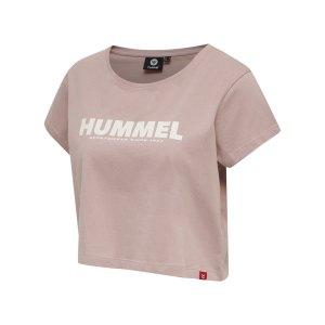 hummel-legacy-cropped-t-shirt-damen-rosa-f4852-212560-lifestyle_front.png