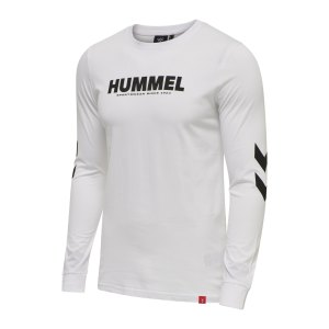 hummel-legacy-sweatshirt-weiss-f9001-212573-lifestyle_front.png