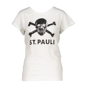 fc-st-pauli-totenkopf-t-shirt-damen-weiss-sp021804-fan-shop_front.png