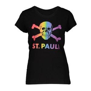 fc-st-pauli-regenbogen-t-shirt-damen-sp022035-fan-shop_front.png