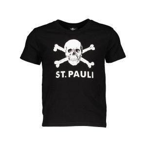 fc-st-pauli-totenkopf-i-t-shirt-kids-sp031800-fan-shop_front.png