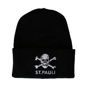 fc-st-pauli-totenkopf-muetze-sp251894-fan-shop_front.png