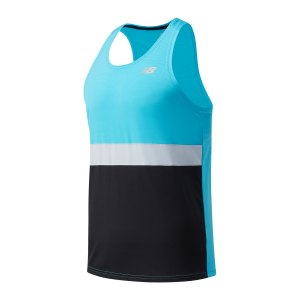 new-balance-striped-accelerate-t-shirt-fvls-mt03206-lifestyle_front.png