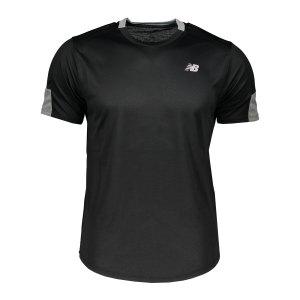 new-balance-fast-flight-t-shirt-fbkh-mt11240-lifestyle_front.png