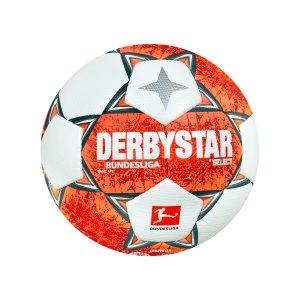 derbystar-buli-magic-aps-v21-spielball-f021-1822-equipment_front.png