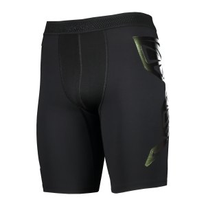 nike-hyperstrong-short-schwarz-f010-818389-lifestyle_front.png