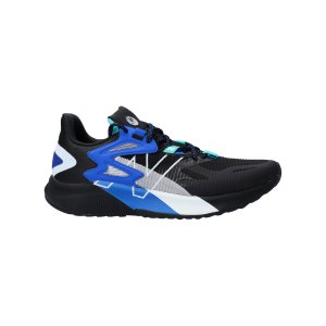 new-balance-running-schwarz-fxlb-mprmx-laufschuh_right_out.png