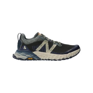 new-balance-mthie-running-schwarz-frb6-mthie-laufschuh_right_out.png