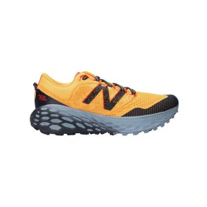 new-balance-running-orange-frcy-mtmor-laufschuh_right_out.png