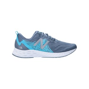new-balance-mtmpo-running-grau-focg-mtmpo-laufschuh_right_out.png