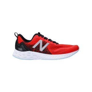 new-balance-mtmpo-running-red-focr-mtmpo-laufschuh_right_out.png