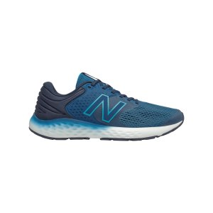 new-balance-running-blau-fln7-m520-laufschuh_right_out.png